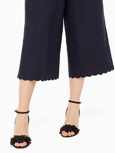 maryna pant by kate spade new york