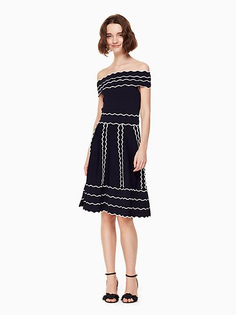 orlena dress by kate spade new york