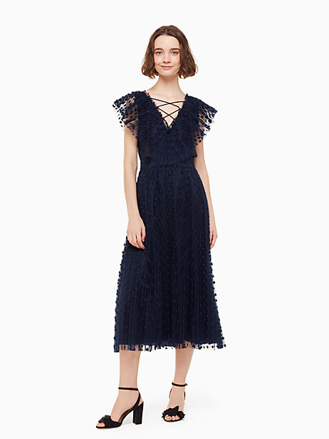 denisse dress by kate spade new york