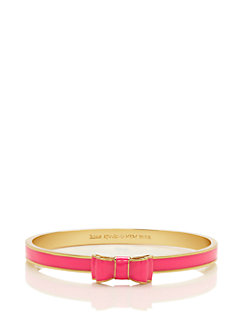 moon river bangle by kate spade new york