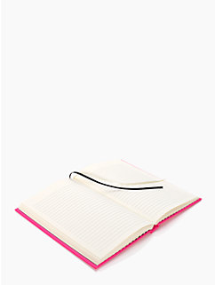 20th anniversary journal by kate spade new york