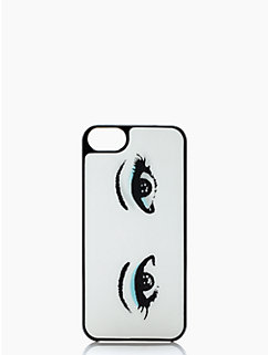 lenticular iphone 5 case