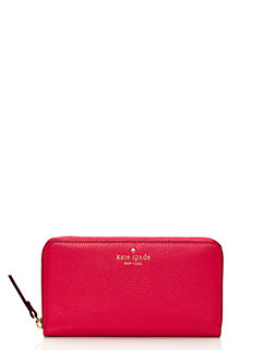 cobble hill lacey by kate spade new york