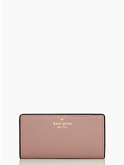 cobble hill stacy by kate spade new york