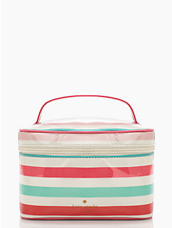st. elmo stripe small natalie
