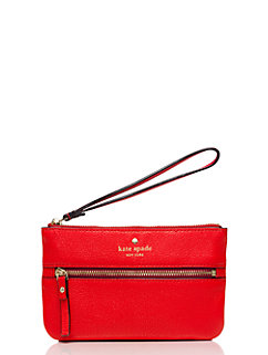 cobble hill bee by kate spade new york