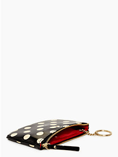 carlisle street coin purse
