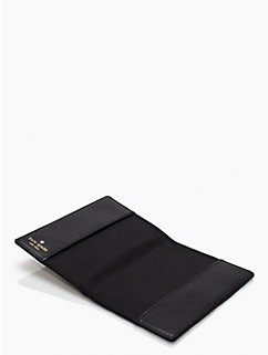 carlisle street passport holder