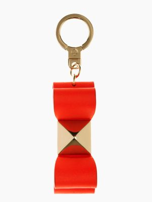 bow terrace key fob