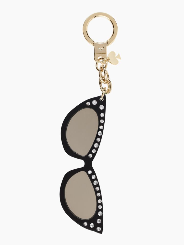 sunglasses key fob