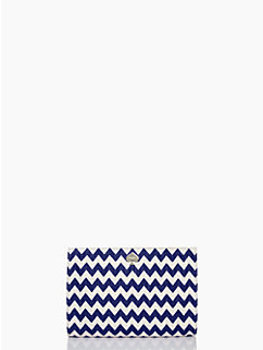 chevron stripe dj