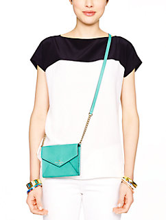 cedar street Monday by kate spade new york
