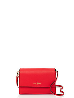 cedar street magnolia by kate spade new york