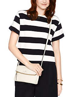 cobble hill mini carson by kate spade new york