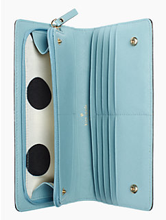 cedar street carmilla by kate spade new york