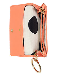 cedar street darla by kate spade new york