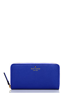 cedar street lacey by kate spade new york