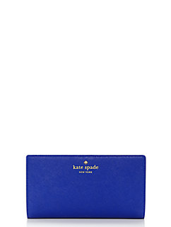 cedar street stacy by kate spade new york