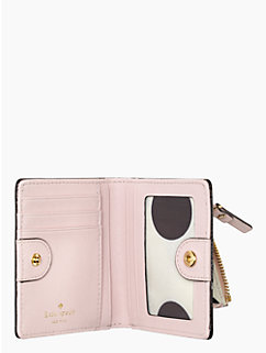 cedar street small stacy by kate spade new york