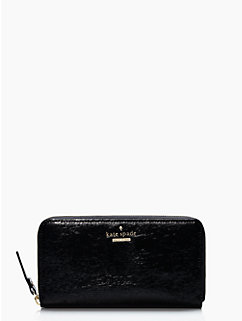 cedar street patent lacey by kate spade new york