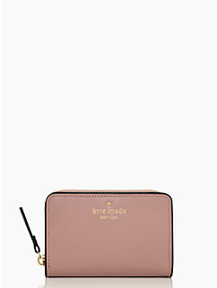cobble hill asby by kate spade new york