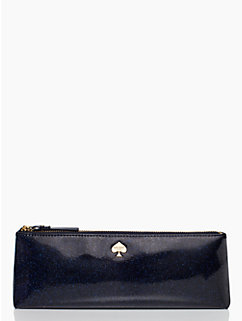 glitter bug mattie by kate spade new york