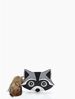 night creature coin purse by kate spade new york