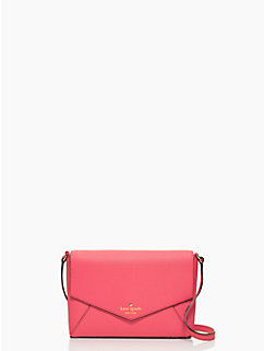 cedar street large monday by kate spade new york