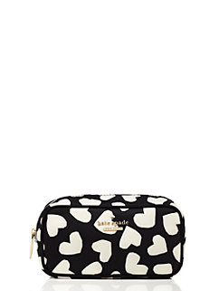 classic nylon ezra by kate spade new york