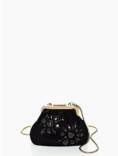 classic nylon mayla by kate spade new york