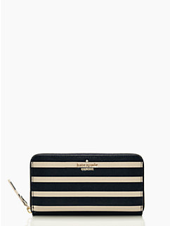 cedar street stripe lacey by kate spade new york