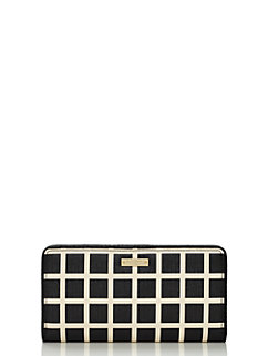 charles street  fabric stacy by kate spade new york