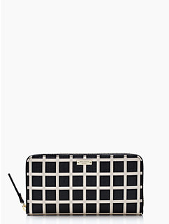 charles street fabric lacey by kate spade new york