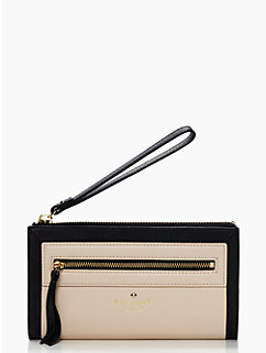 sunset court sable by kate spade new york