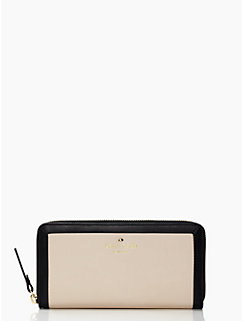 sunset court lacey by kate spade new york