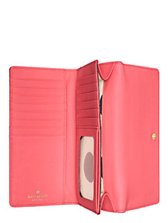 cedar street nika by kate spade new york
