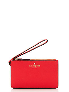 cedar street slim bee by kate spade new york