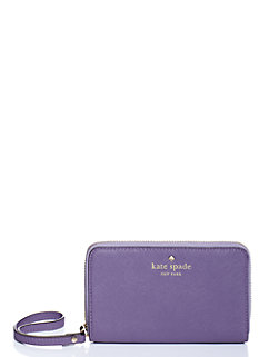 cedar street jordie by kate spade new york