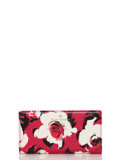 cedar street rose stacy by kate spade new york