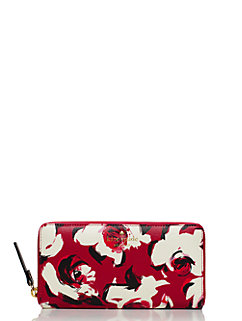 cedar street rose lacey by kate spade new york