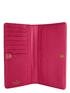 emerson place adalita by kate spade new york