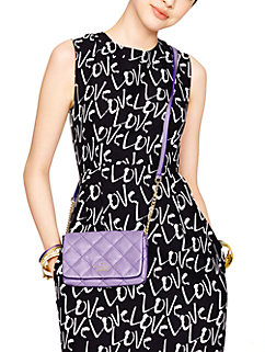 emerson place julee by kate spade new york