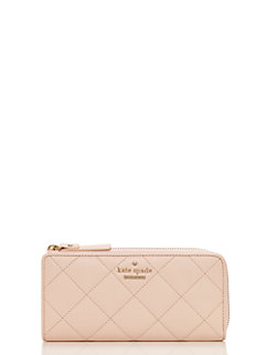 emerson place nisha by kate spade new york