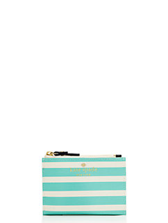 fairmount square cori by kate spade new york