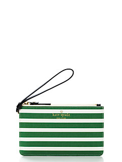 fairmount square slim bee by kate spade new york
