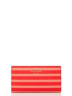 fairmount square stacy by kate spade new york
