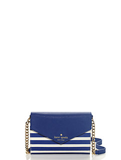 fairmount square monday by kate spade new york