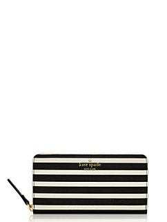 fairmount square lacey by kate spade new york