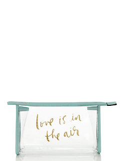 wedding belles iris by kate spade new york