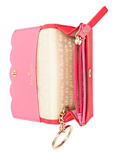 lily avenue darla by kate spade new york